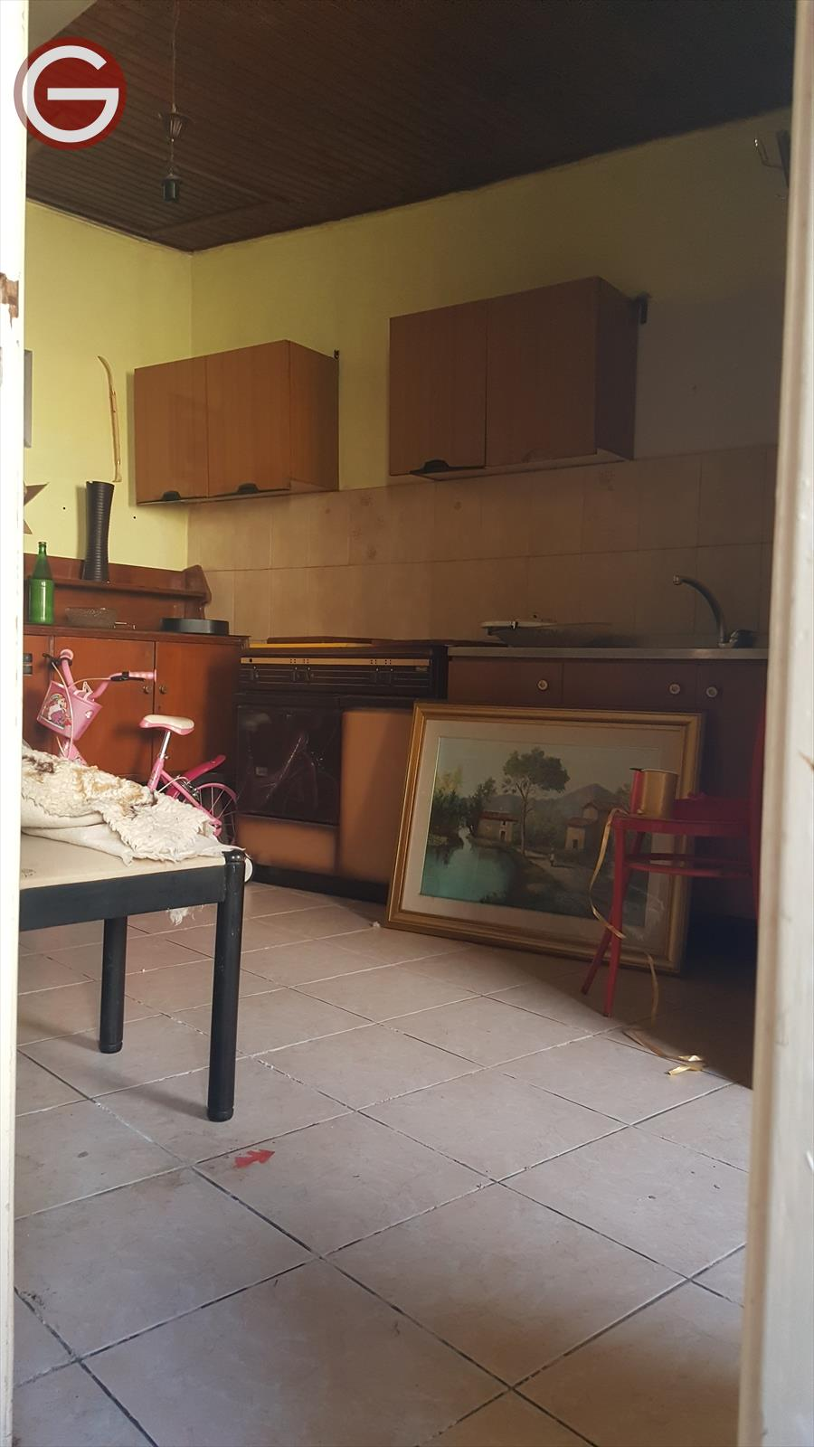 Casa Indipendente Taurianova 383