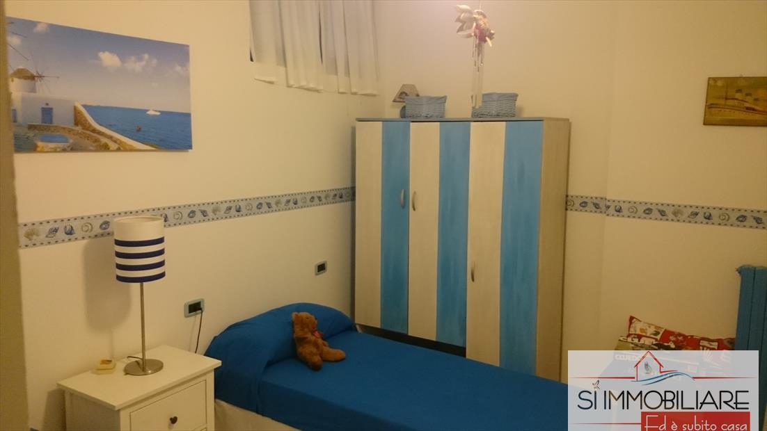 Appartamento Francavilla al Mare 297