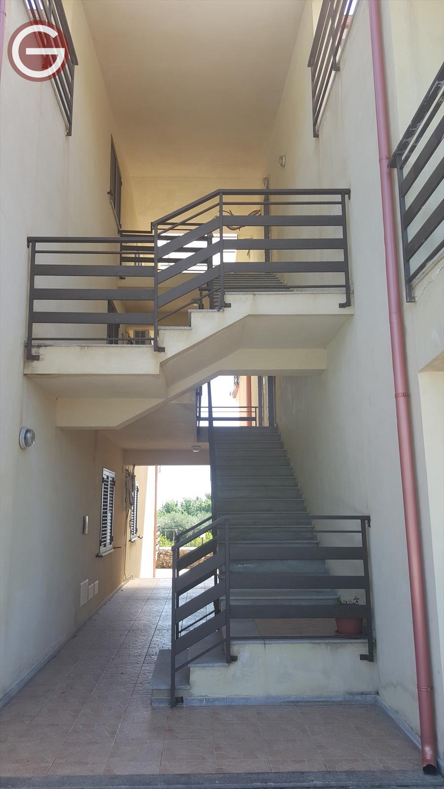 Vendita Appartamento Sant'Ilario dello Ionio