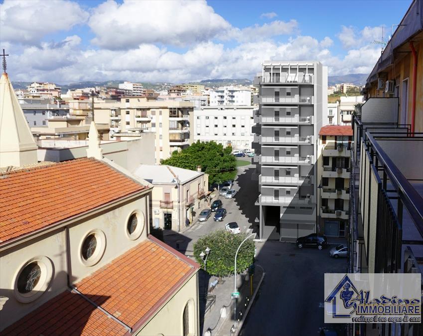 Appartamento Reggio di Calabria 18190