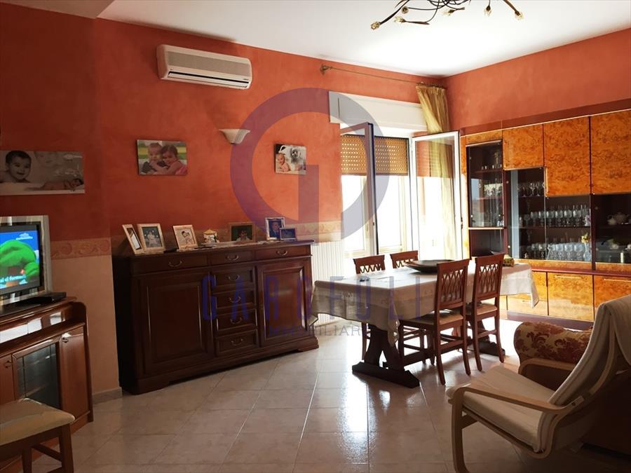 Appartamento in vendita Via G. Di Vittorio Bisceglie