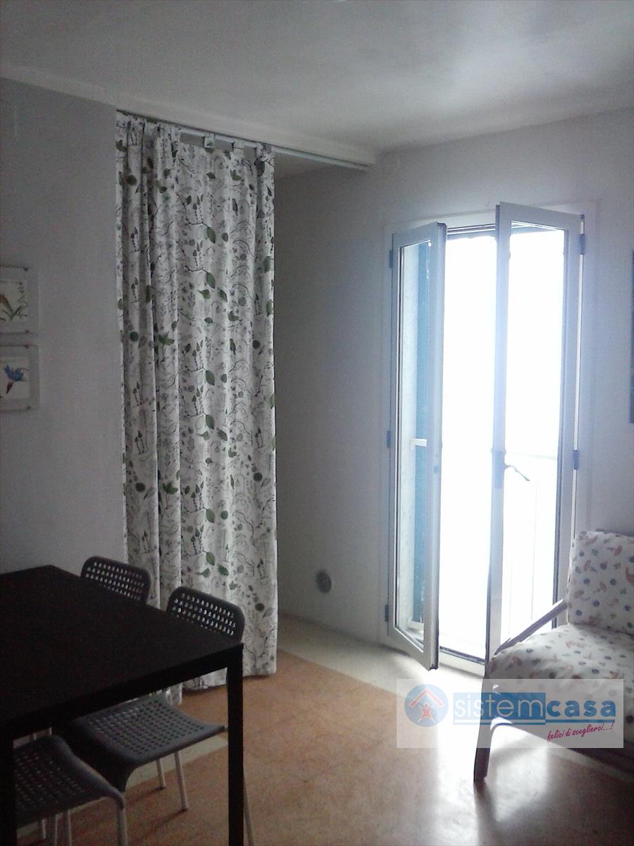 Appartamento in Vendita a Corato ZONA P.ZZA GALLO