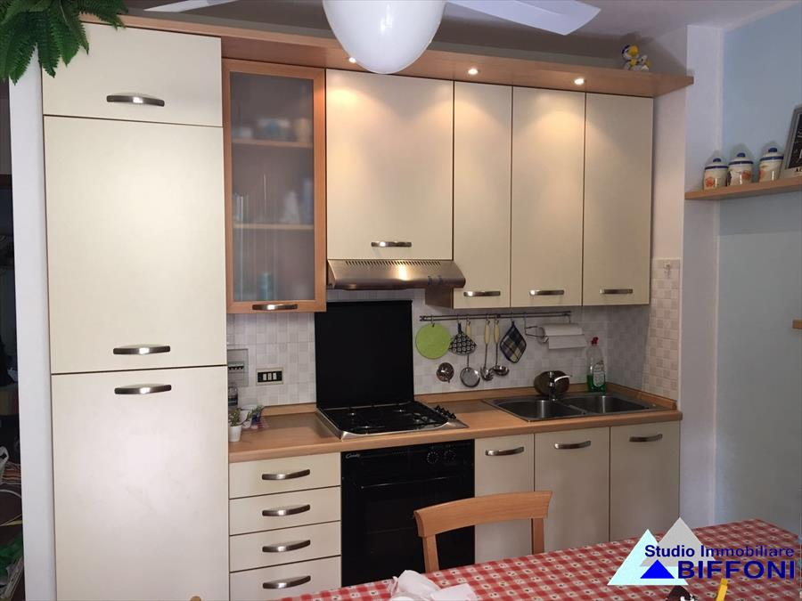 Appartamento Chiavari 139