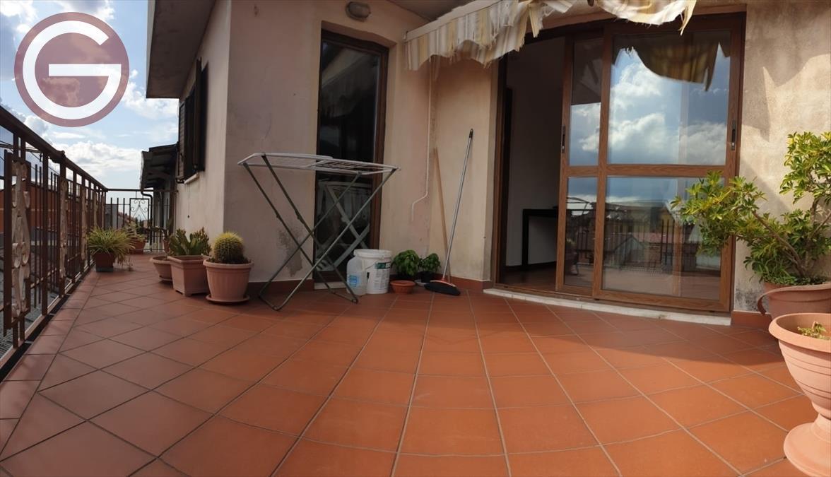 Casa Indipendente in Vendita Cittanova