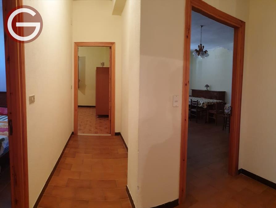 Vendita Appartamento Palmi