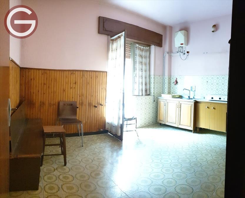 Vendita Appartamento Cittanova