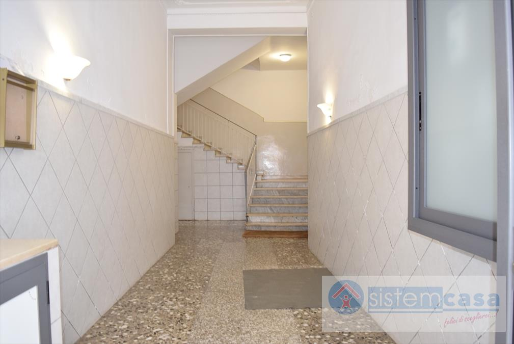 Appartamento in Vendita a Corato Zona Stazione