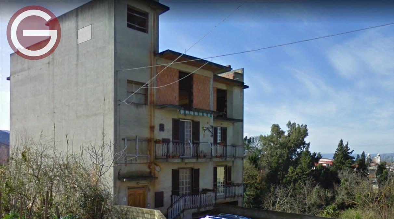 Rustico/Casale/Corte Cittanova 419