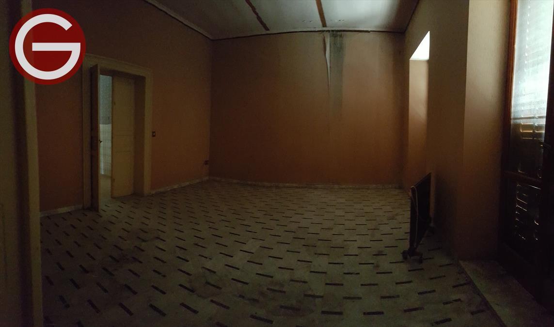 Casa Indipendente Cittanova 28