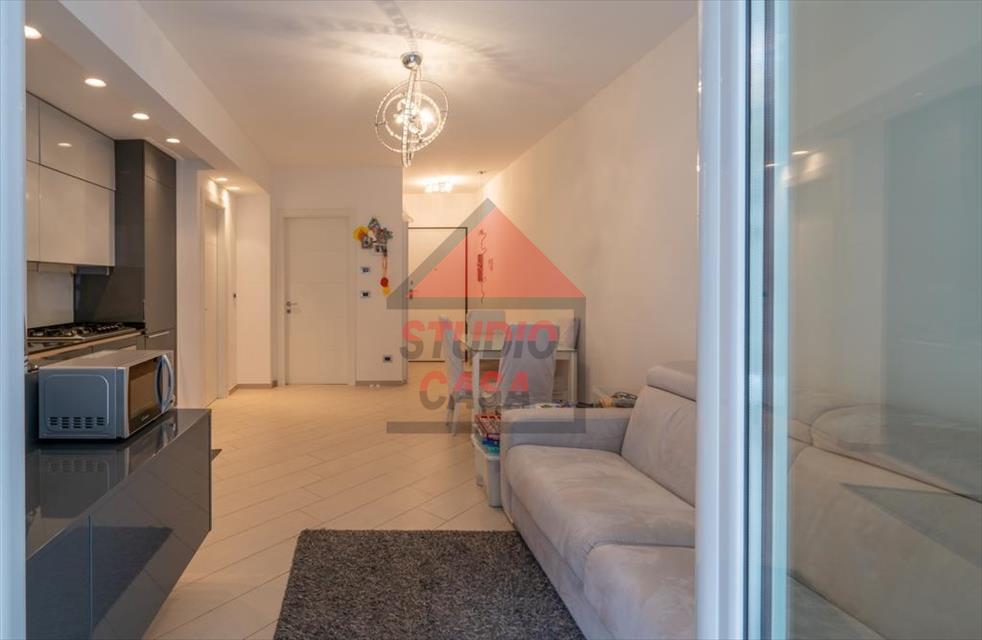 Appartamento Santa Margherita Ligure 47