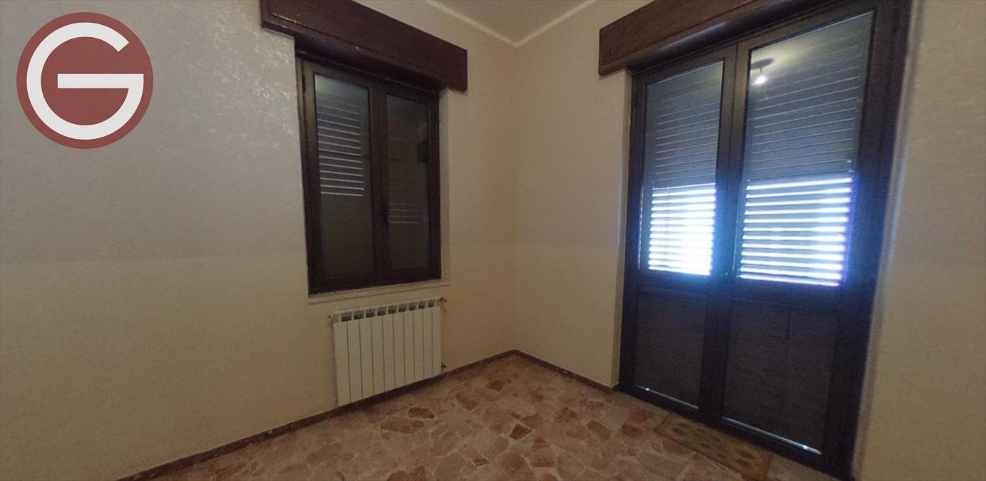 Casa Indipendente Taurianova 321