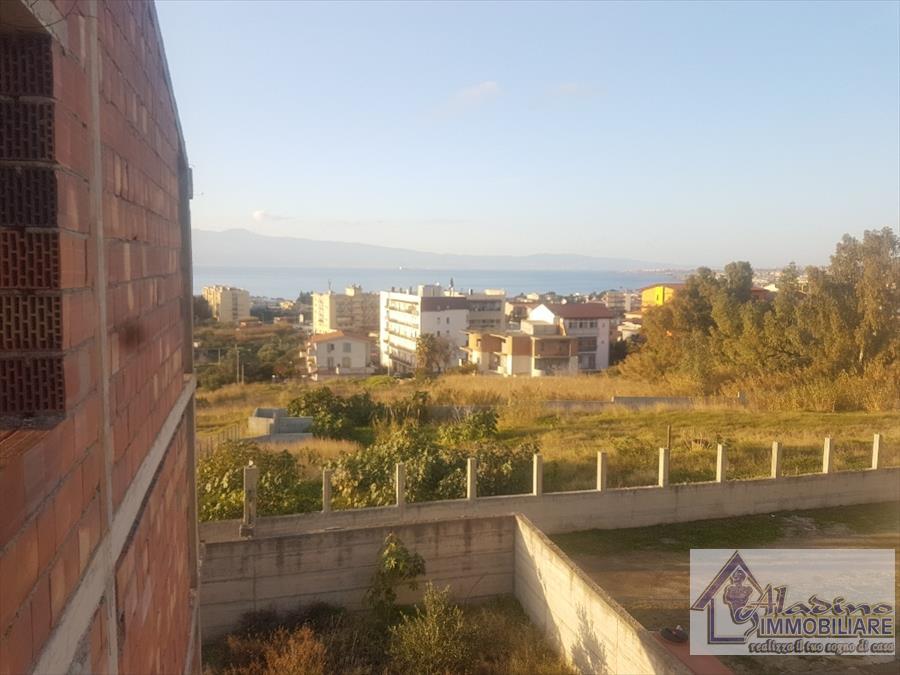 Reggio di Calabria