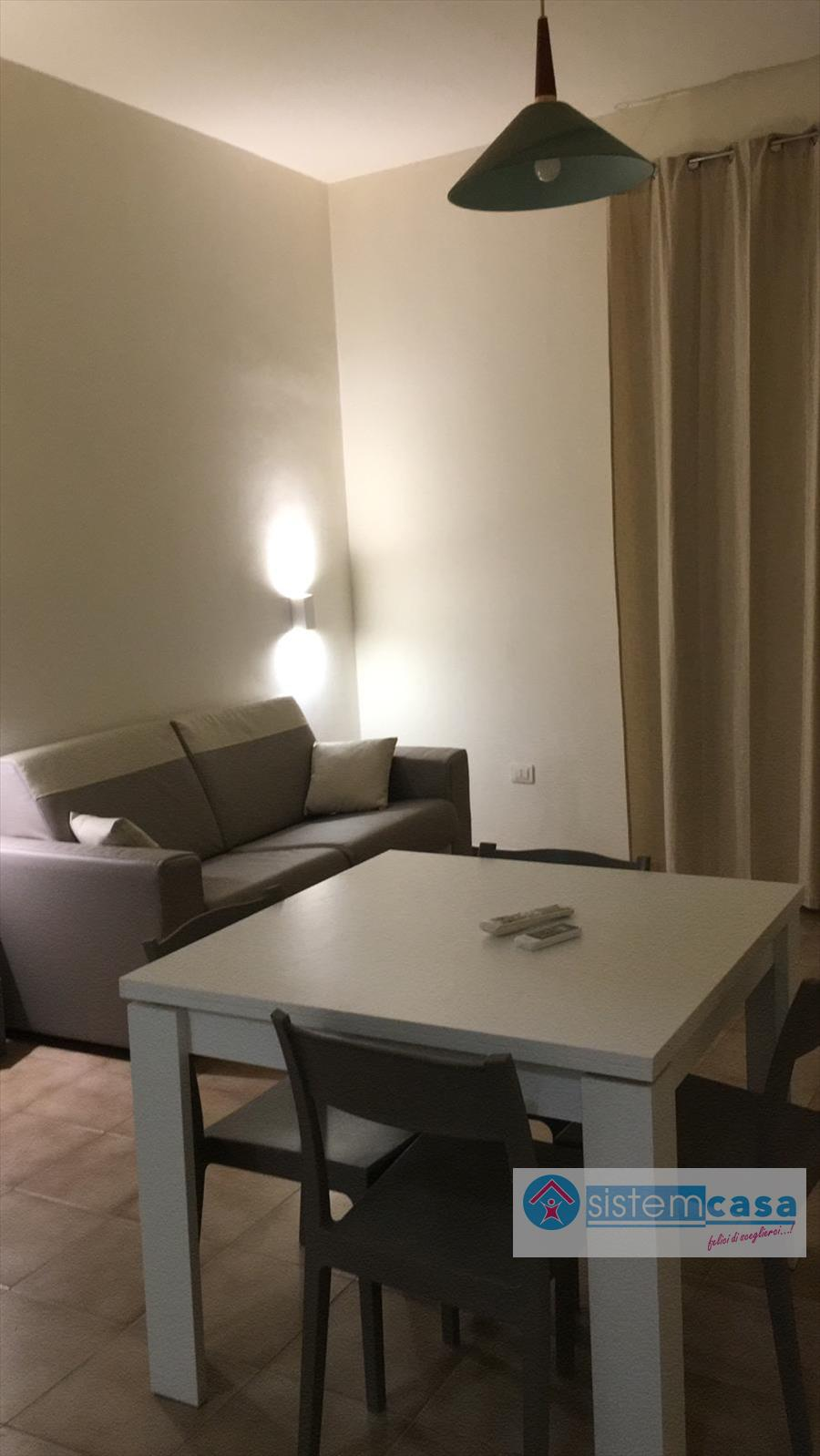 Appartamento Via Carmine Corato
