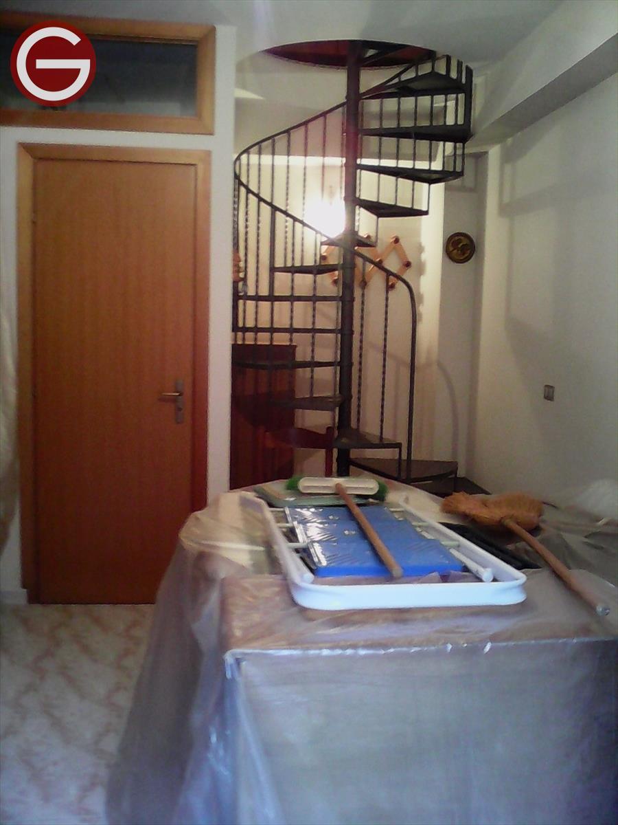 Casa Indipendente Polistena 480