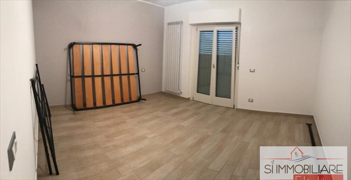 Affitto Appartamento Torrevecchia Teatina
