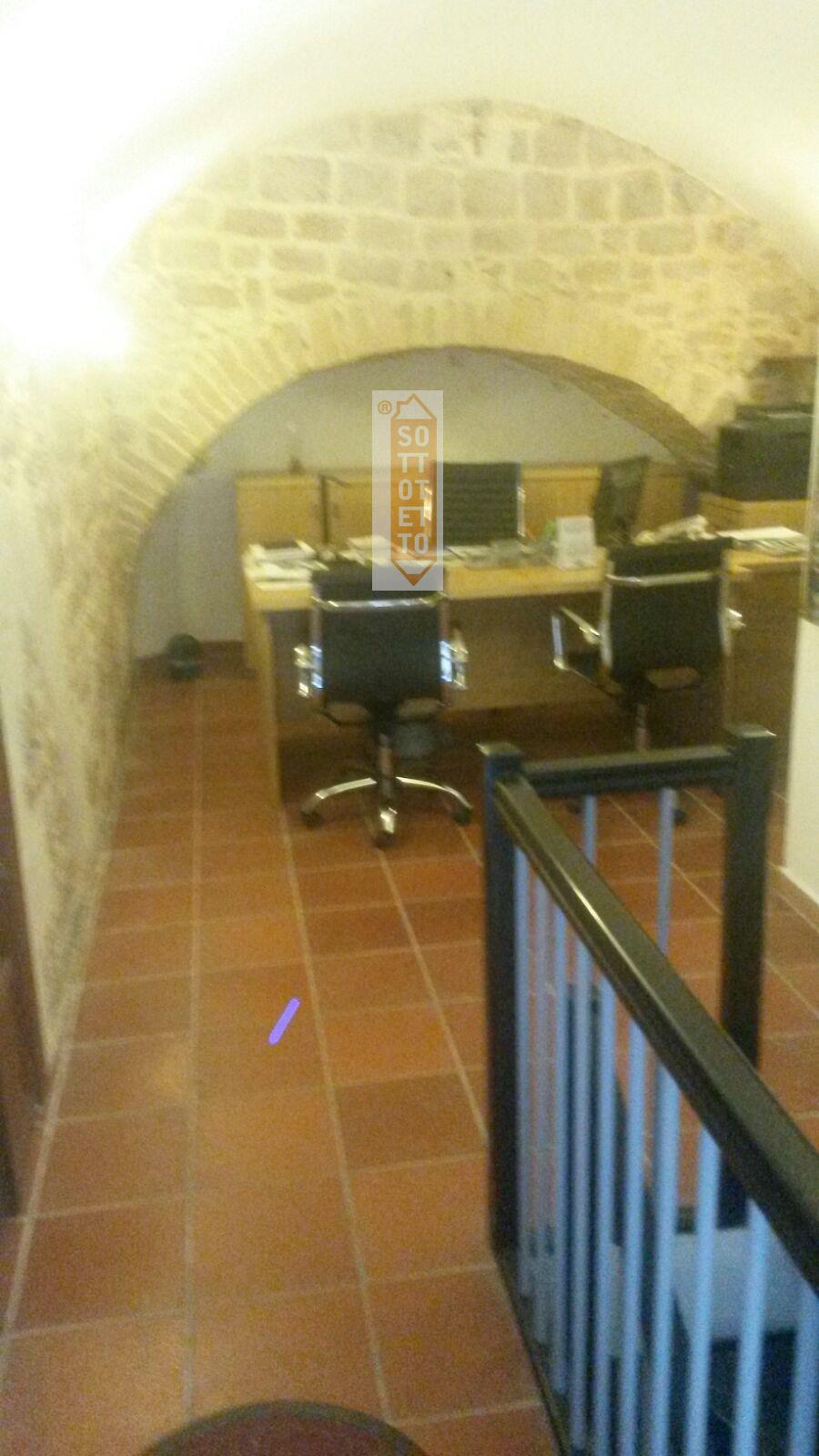 Locale commerciale Centro storico Corato