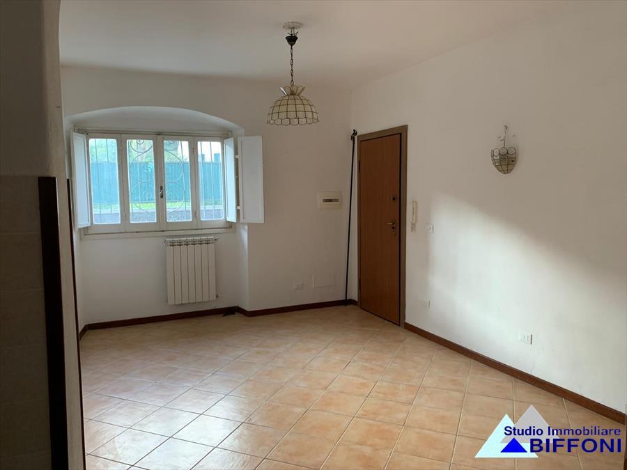 Appartamento Chiavari 206