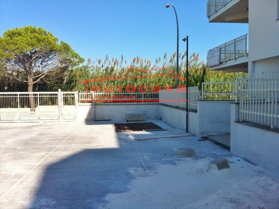 Appartamento Pachino B7/16