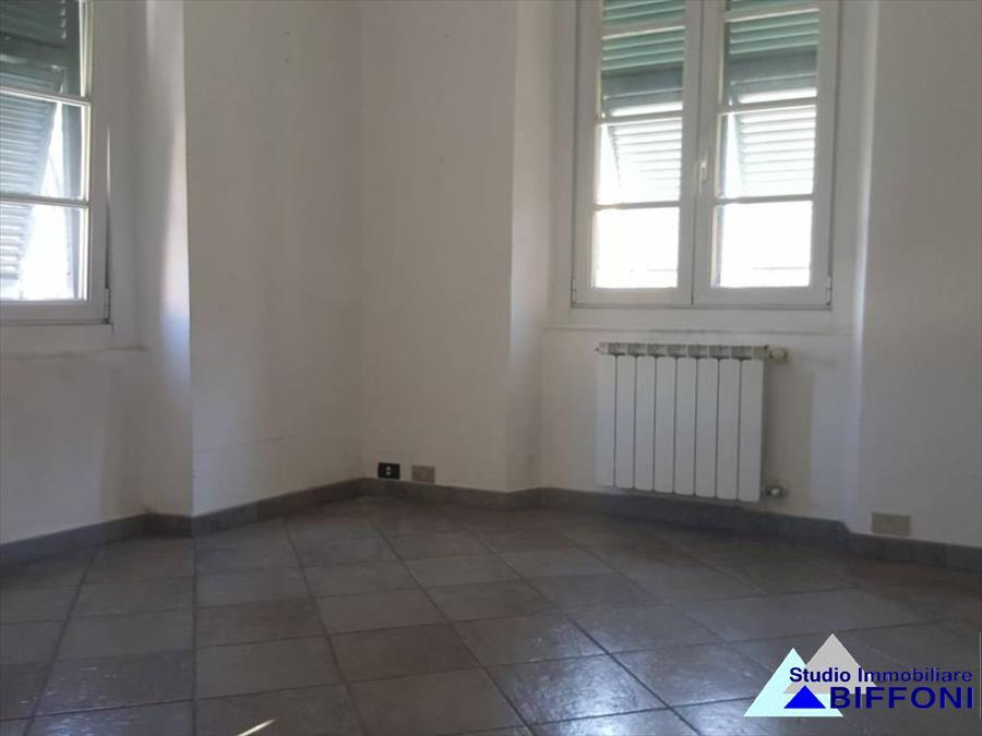 Appartamento Chiavari 202