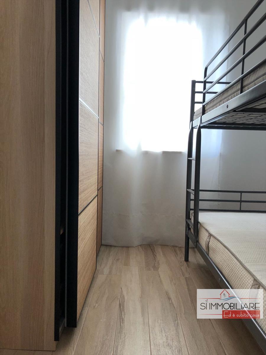 Vendita Appartamento Francavilla al Mare