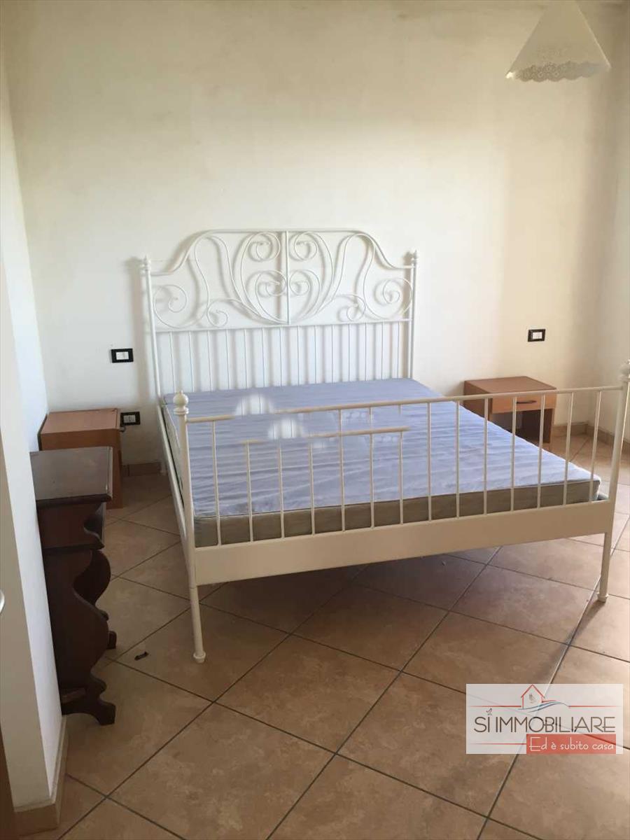 Vendita Appartamento Tollo