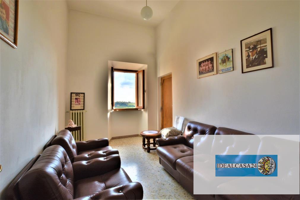 Appartamento Potenza Picena 13