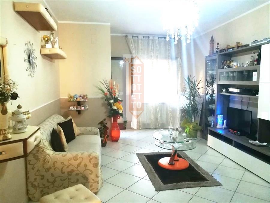 Appartamento in affitto a Corato, 3 locali, prezzo € 450   PortaleAgenzieImmobiliari.it