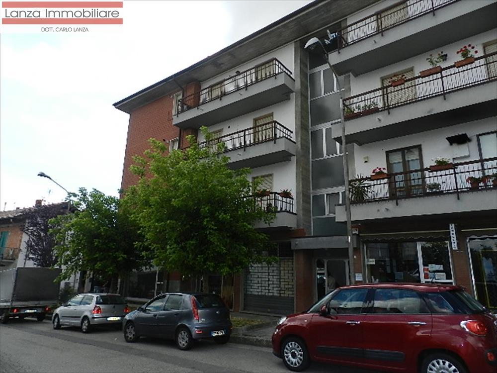 Appartamento in affitto a Cassinelle, 4 locali, prezzo € 300 | CambioCasa.it