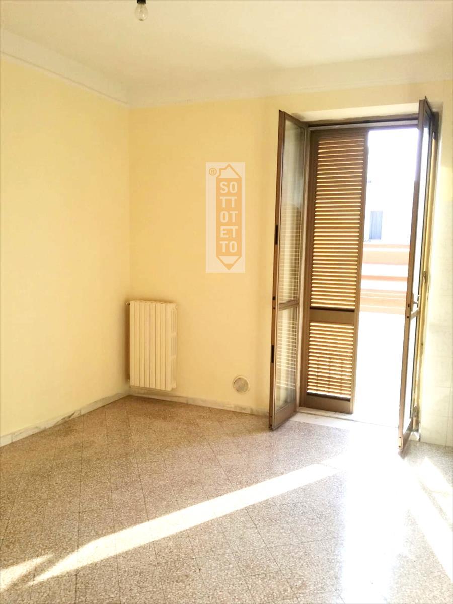 Appartamento in affitto a Corato, 2 locali, prezzo € 270 | CambioCasa.it