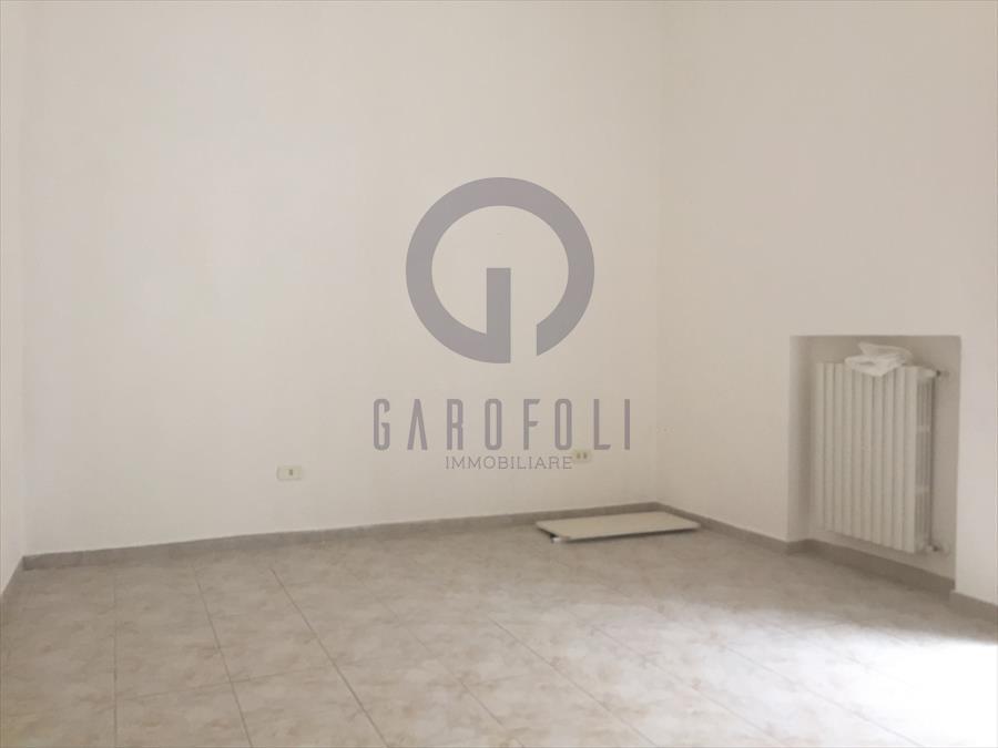 Appartamento in vendita Via Pozzo Marrone Bisceglie