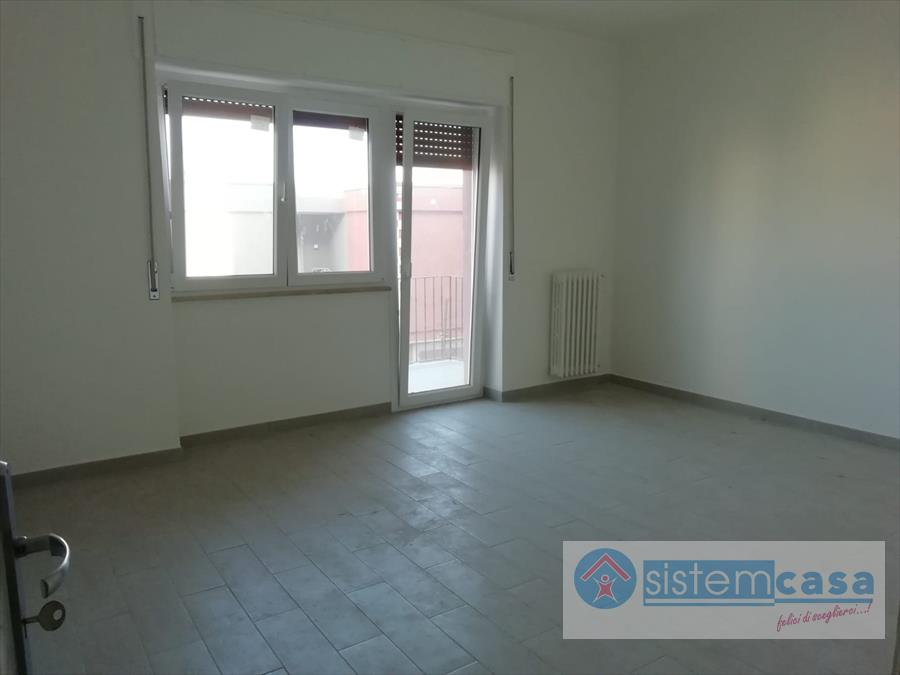 Appartamento in affitto a Corato, 3 locali, prezzo € 350 | CambioCasa.it