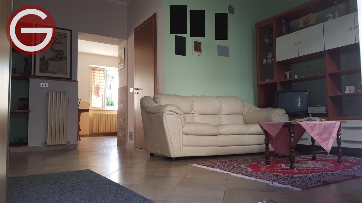 Appartamento Cittanova 422
