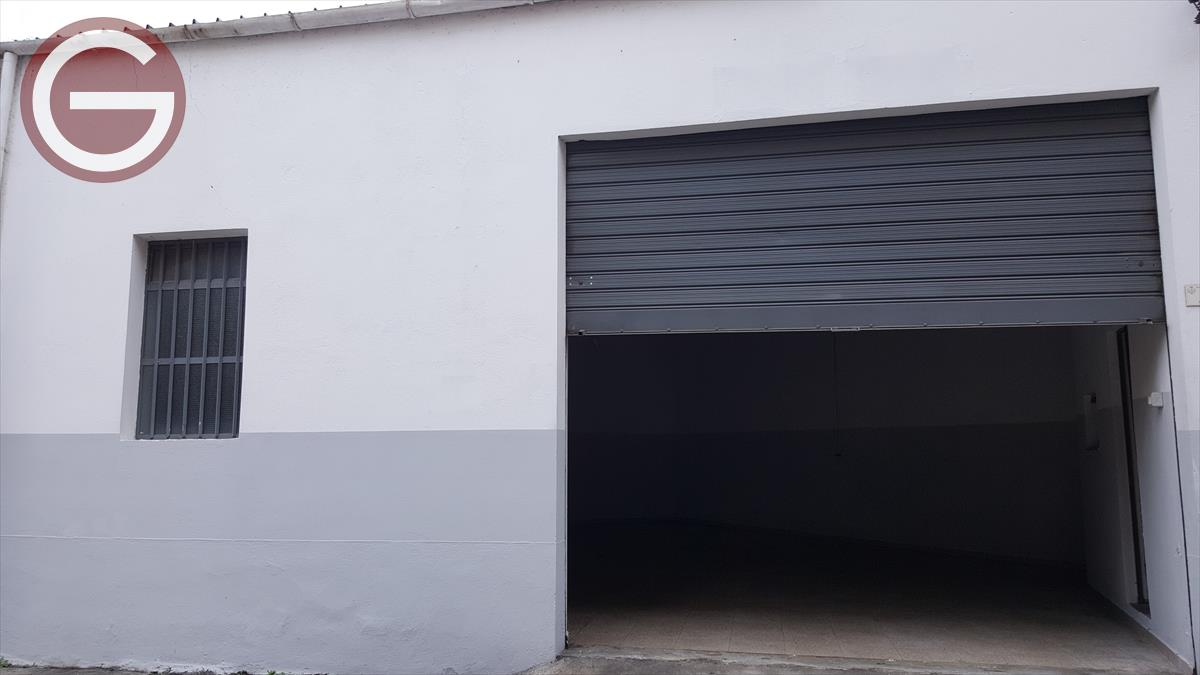 Locale Commerciale Taurianova 391