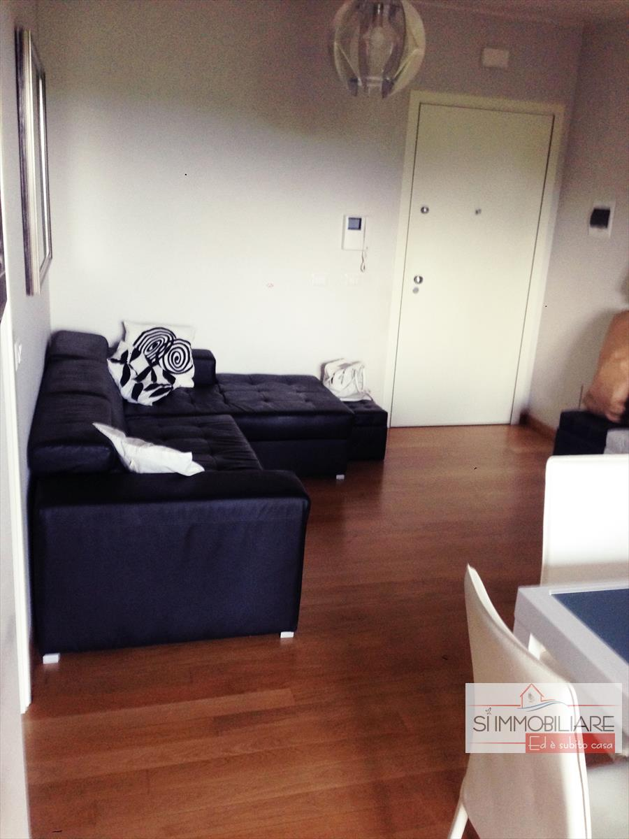 Appartamento Miglianico 253