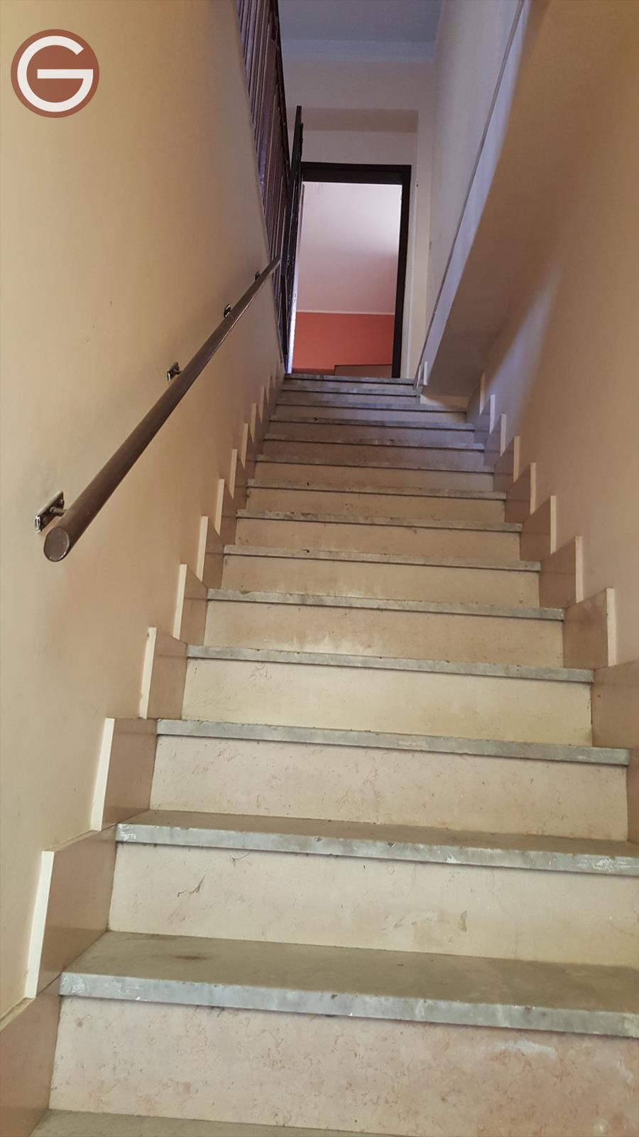 Casa Indipendente Taurianova 365