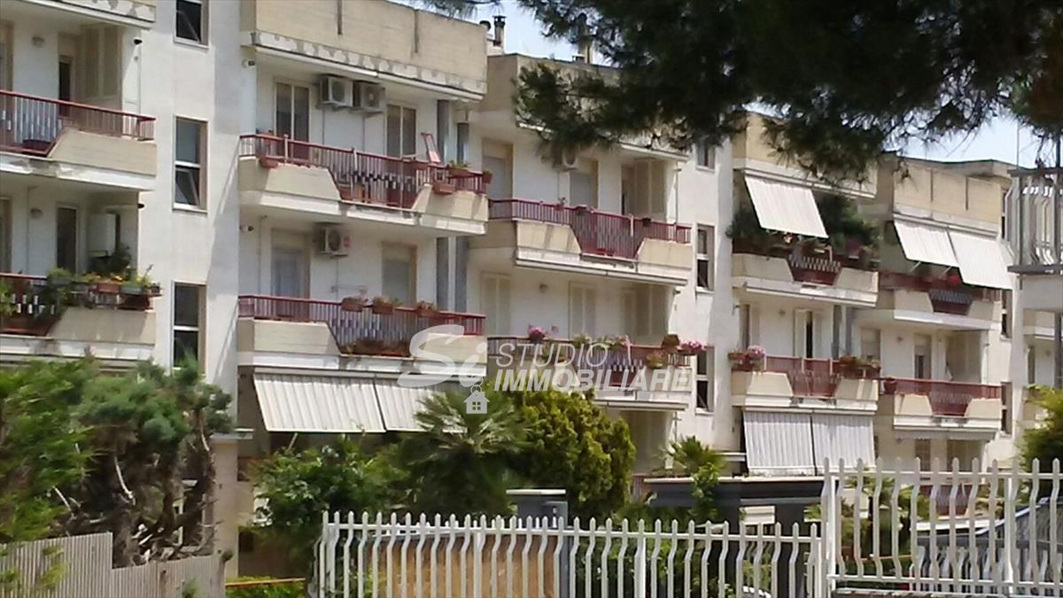 Appartamento in vendita a Ruvo di Puglia, 3 locali, prezzo € 180.000 | CambioCasa.it