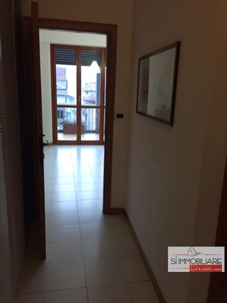Appartamento Francavilla al Mare 252