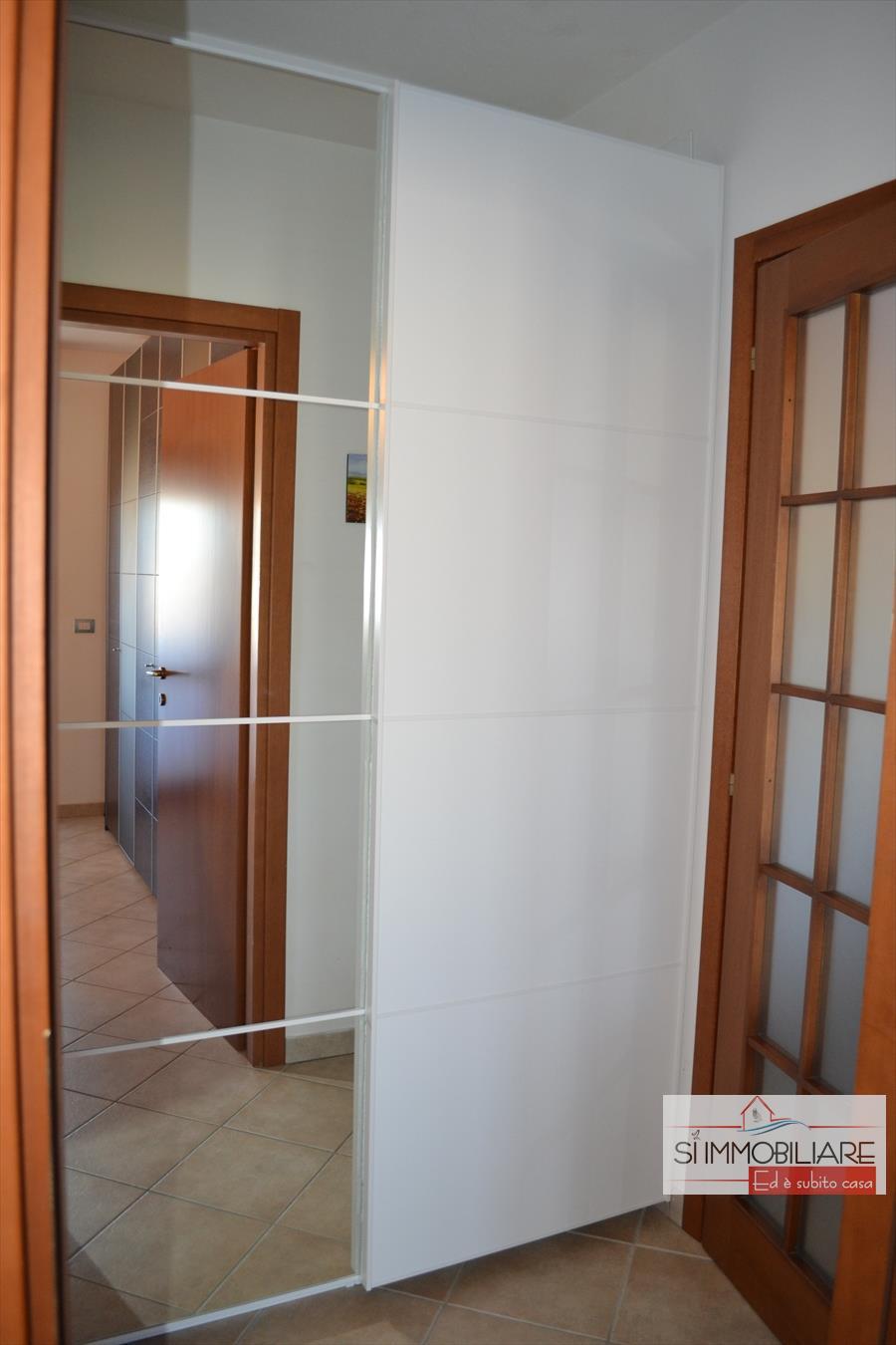 Affitto Appartamento Francavilla al Mare