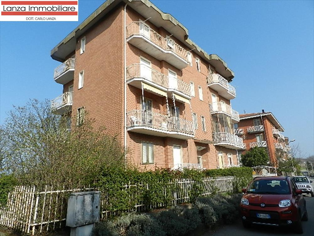 Appartamento in vendita a Morsasco, 9999 locali, Trattative riservate | Cambio Casa.it