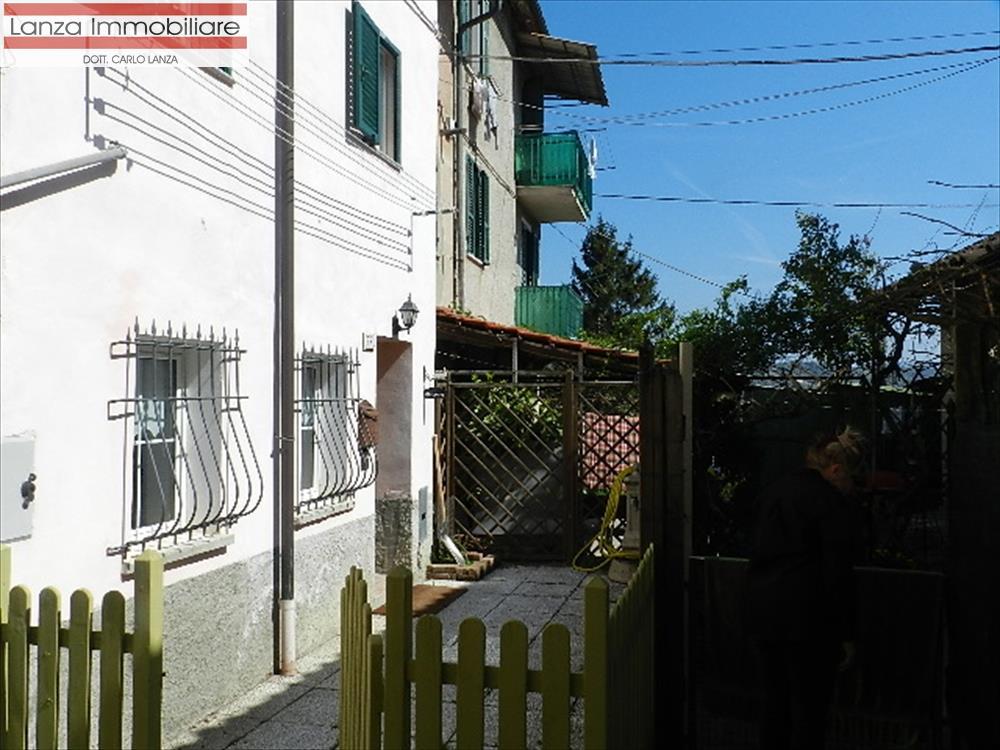 Soluzione Indipendente in vendita a Rocca Grimalda, 3 locali, prezzo € 75.000 | Cambio Casa.it