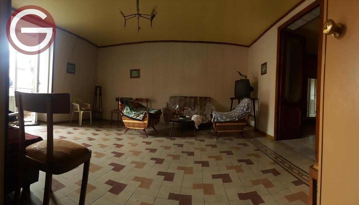 Appartamento Cittanova 526