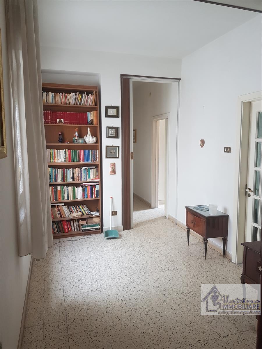 Appartamento Reggio Calabria