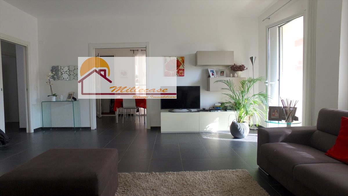Appartamento Siracusa 797