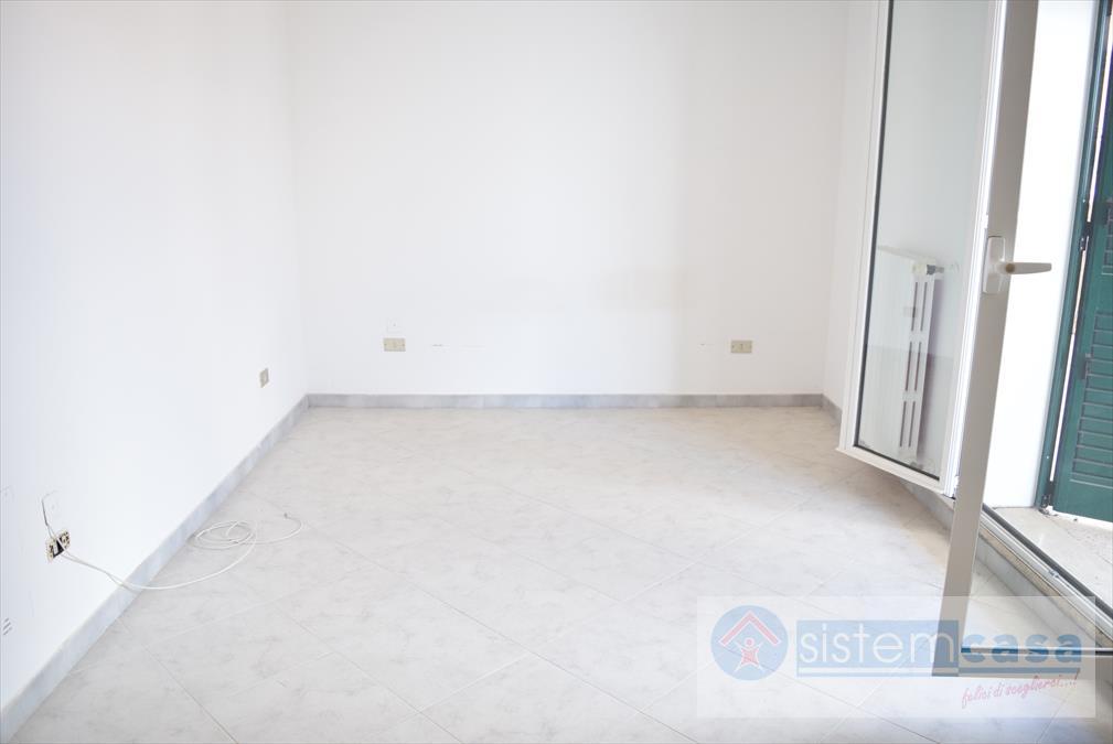 Appartamento Corato A658