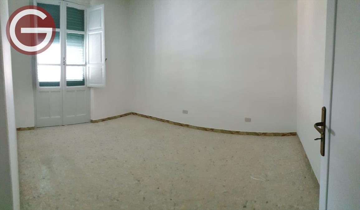 Appartamento in Affitto Taurianova