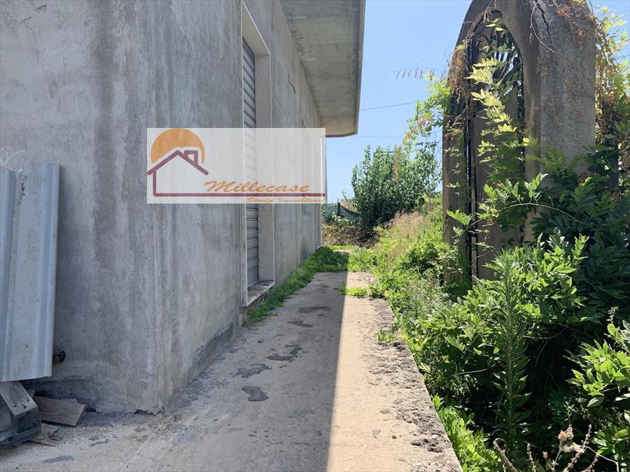 vendita villa o villino in siracusa rif. 773