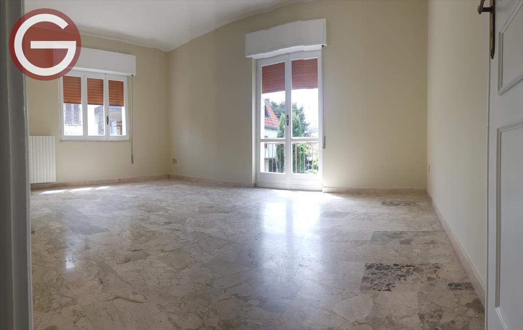 Appartamento Cittanova 538