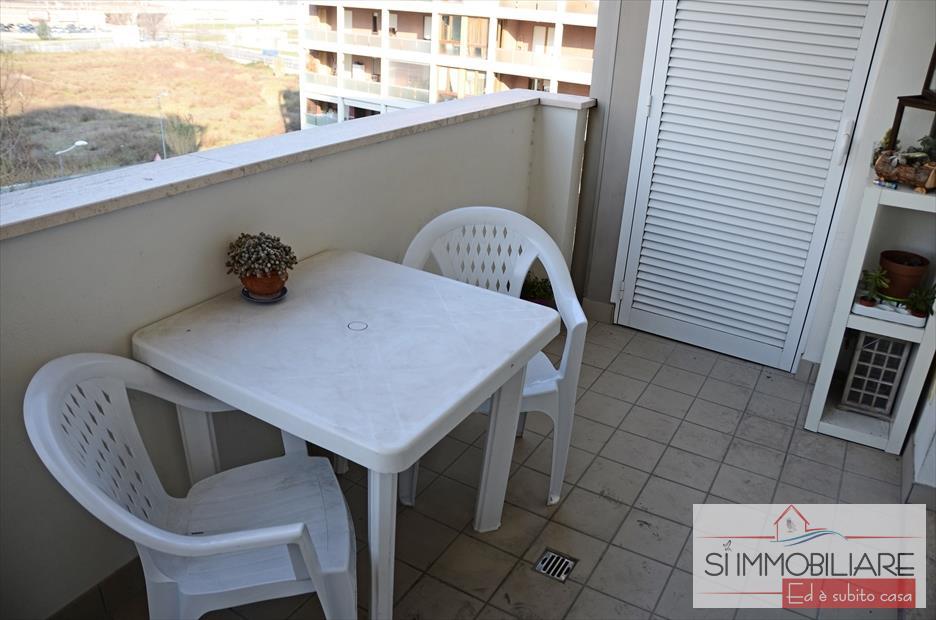 Appartamento Pescara 262
