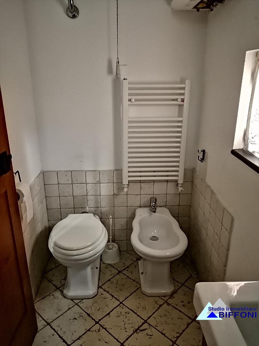 Appartamento Chiavari 225803