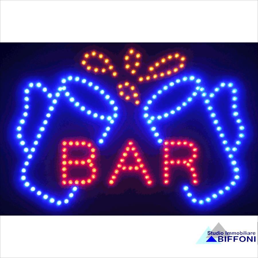 Bar in vendita a Chiavari, 2 locali, prezzo € 140.000 | Cambio Casa.it